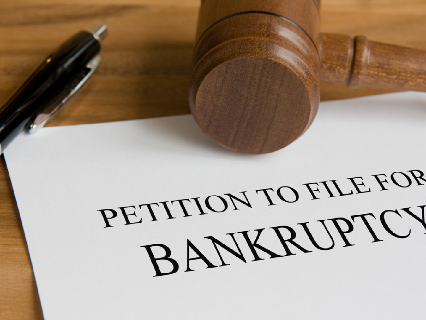 Chapter 7 Bankruptcy: A Financial Fresh Start